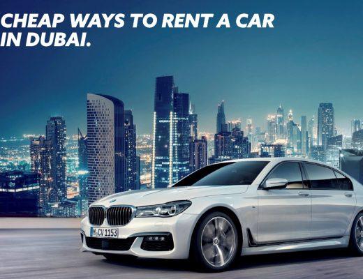 Car Lease Dubai Car Hire Dubai Luxury Car Rental Dubai Rent A Car