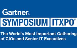 Gartner-Symposium-ITxpo