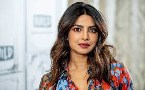 Priyanka Search