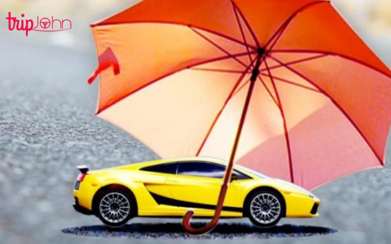 Best Deals on car insurance in Dubai