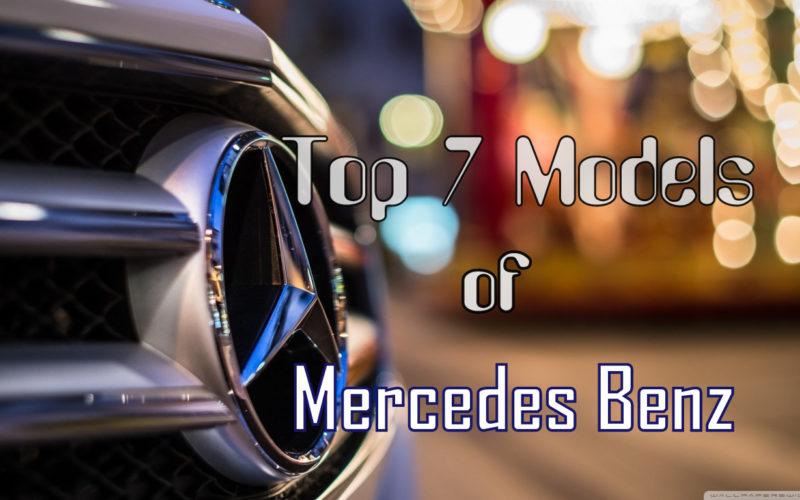Mercedes Benz car rental dubai