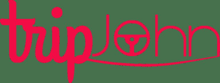 Trip John Rent a Car