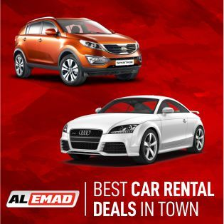 sedan-car-rental-dubai