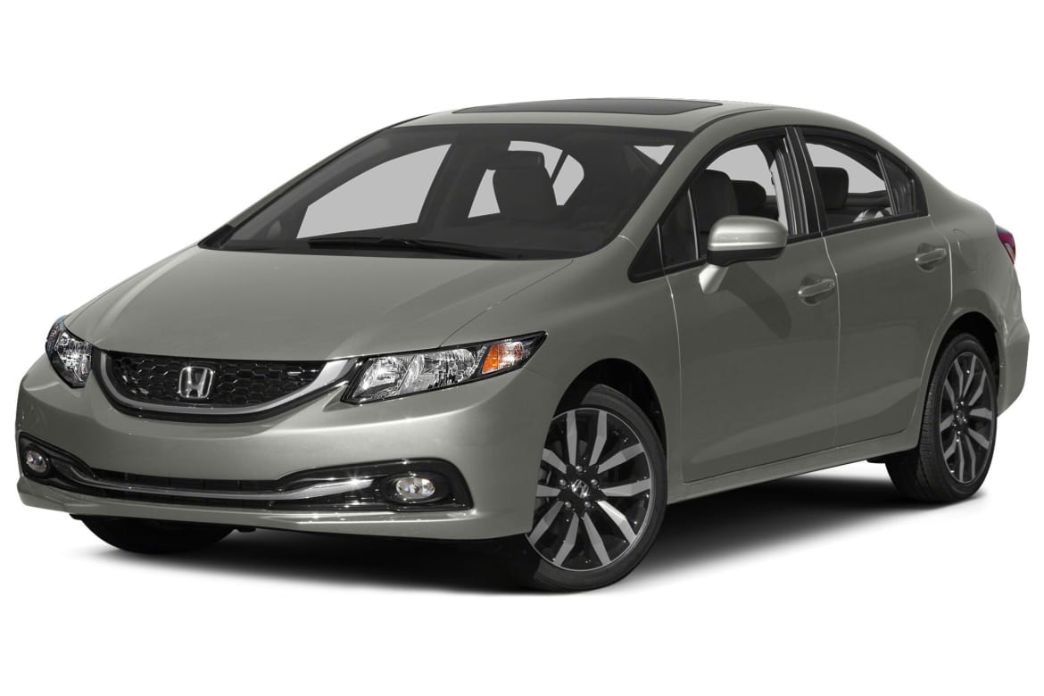 rent a honda civic 2015 in dubai. Black Bedroom Furniture Sets. Home Design Ideas