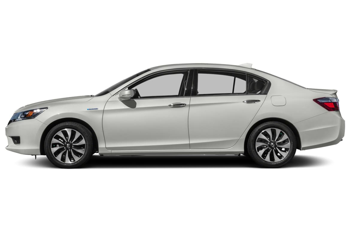 price overview cargurus honda cars sport accord pic