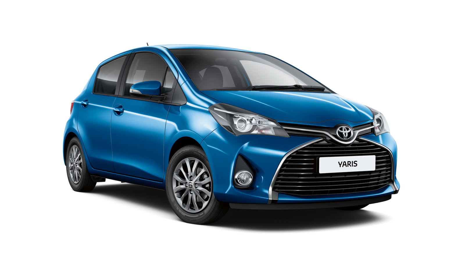 design by toyota review car magazine yaris reviews
