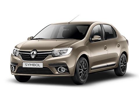 Renault Symbol 2017 Tout Sur Les Ides Dimage De Voiture Clio Alize Fuse Box Rent A In Dubai