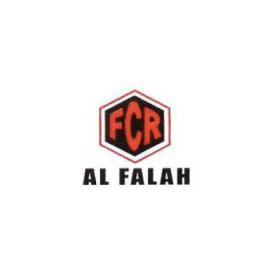AL Falah Car Rental