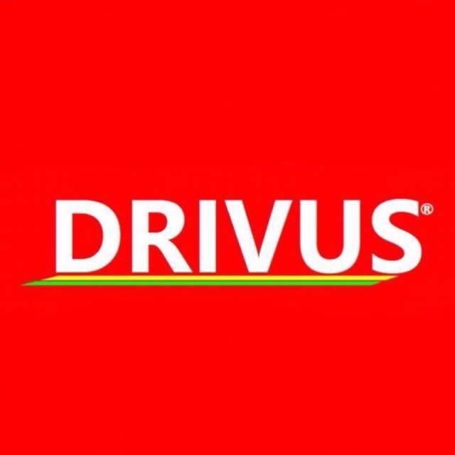 Drivus Rent a Car