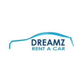 Dreamz Rent a Car