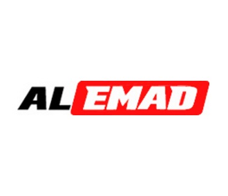Al Emad Car Rental LLC