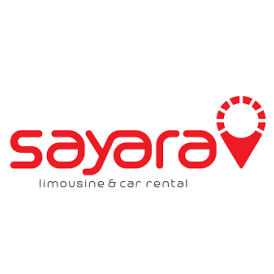 Al Sayara Car Rental